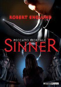 Sinner [Import]