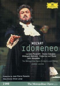 Idomeneo