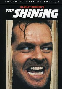 The Shining (Two-Disc Special Edition)