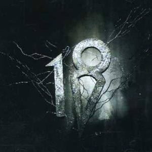 Eighteen Visions [Import]