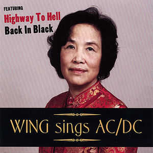 Wing Sings AC/ DC