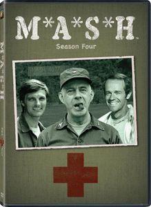 MASH: Season Four