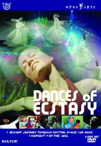 Dances of Ecstasy