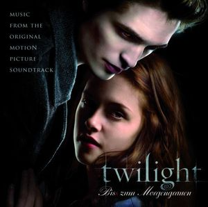Twilight-Biss Zum [Import]