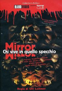 Mirror Chi Vive in Quello SP [Import]