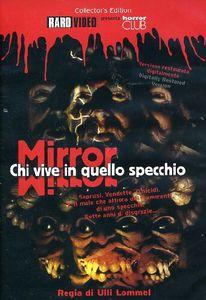Mirror Chi Vive in Quello SP [Import]