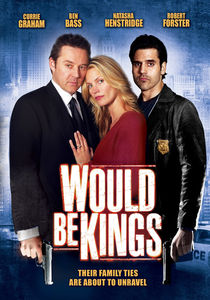 Would Be Kings