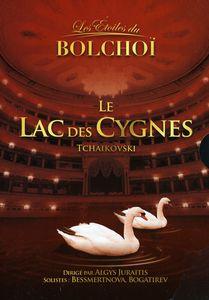 Le Lac Des Cygnes [Import]