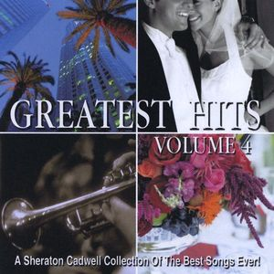 Collection of the Best Songs Ever-Greatest 4