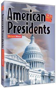 American Presidents: Nixon