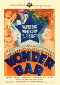Wonder Bar
