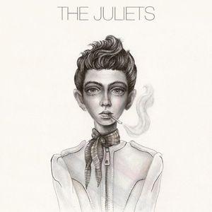 Juliets