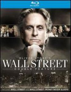 Wall Street Double Feature