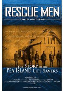 Rescue Men