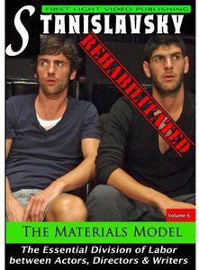 The Materials Model