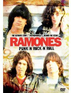 Punk N Rock N Roll