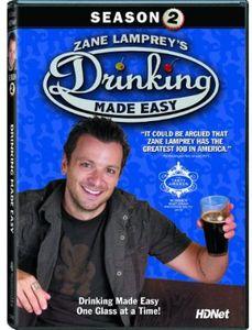 Drinking Made Easy: Season 2