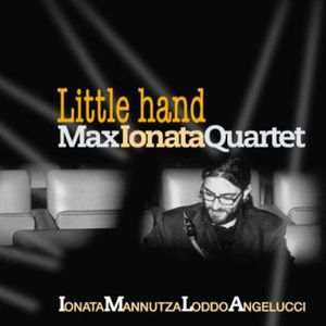Little Hand [Import]