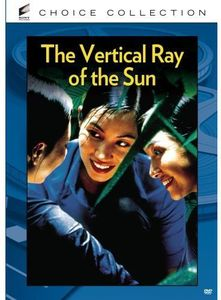 The Vertical Ray of the Sun