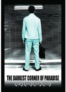 Darkest Corner of Paradise