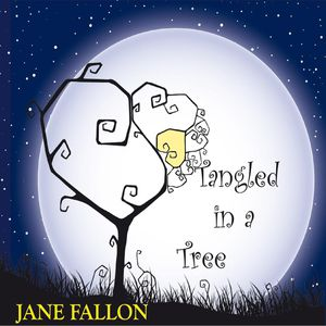 Tangled in a Tree