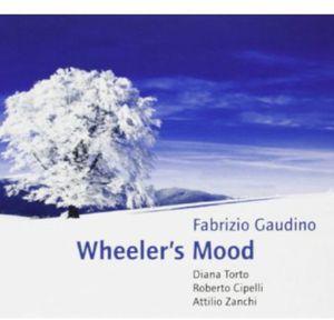 Wheeler's Mood [Import]