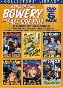 East Side Kids
