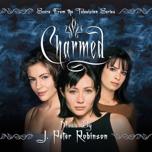 Charmed (Score From the Television Series)