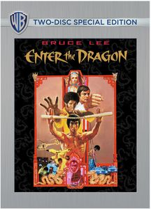 Enter the Dragon (Two-Disc Special Edition)