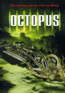 Octopus (2000)