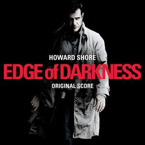 Edge of Darknes (Original Soundtrack)