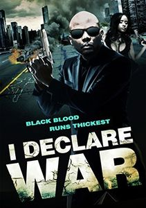 Declare War
