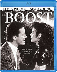 The Boost , James Woods