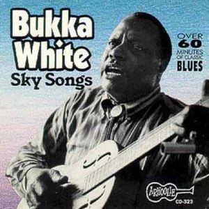 Sky Songs