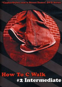 How to C Walk 2