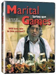 Marital Games (1974)