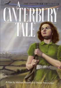 A Canterbury Tale (Criterion Collection)