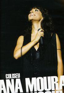 Coliseu [Import]