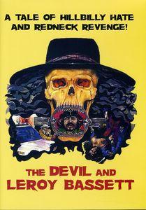 The Devil and Leroy Bassett