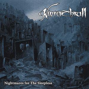 Nightmares for the Sleepless