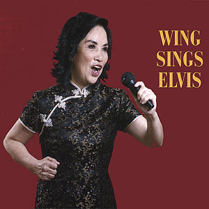 Wing Sings Elvis