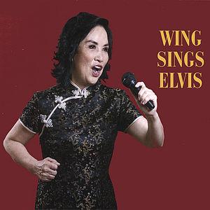 Wing Sings Elvis