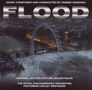 Flood [Import]