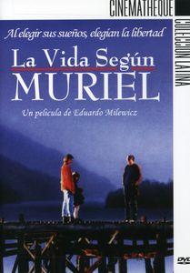 Vida Segun Muriel