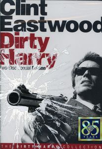 Dirty Harry (Special Edition)
