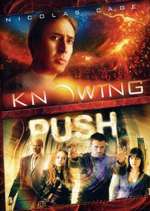 Knowing /  Push