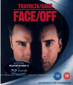 Face /  Off [Import]