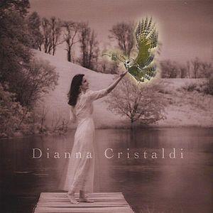 Dianna Cristaldi