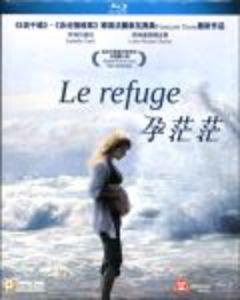 Le Refuge (2010) [Import]