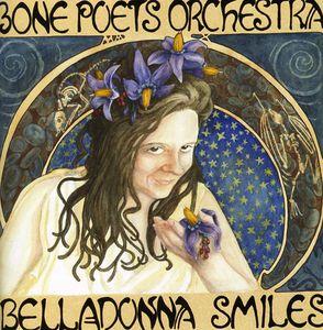 Belladonna Smiles